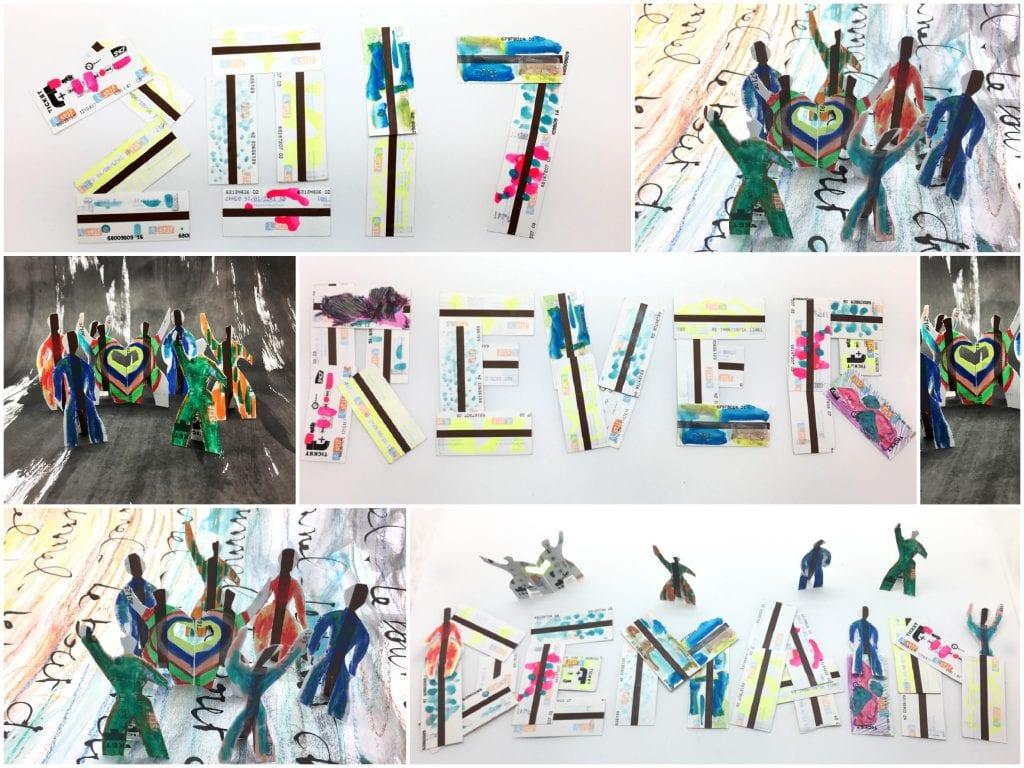 2017-rever-demain-4