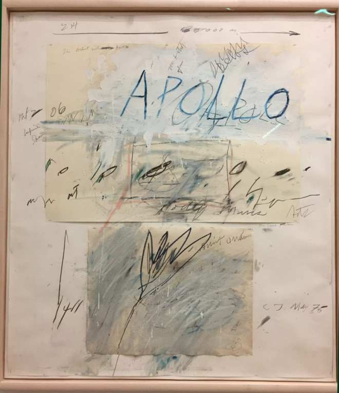 -cy-twombly-1