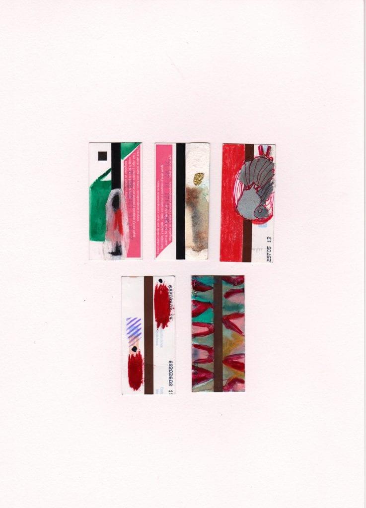 planche-mixte-rouge-vert