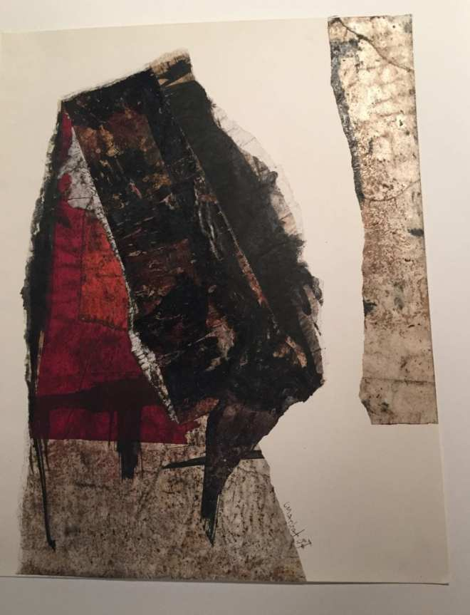 Claude-Marchat--Galerie-Univer-