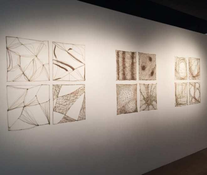 Marinette-Cueco-Galerie-Univer
