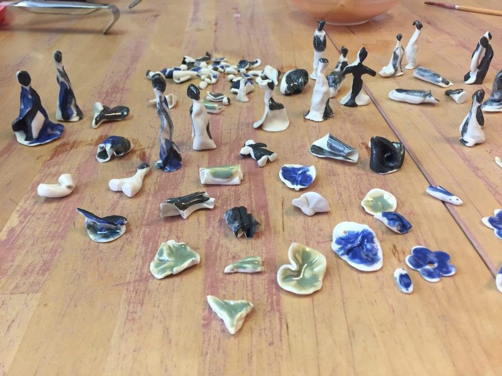 nouvelles pièces porcelaine (4)