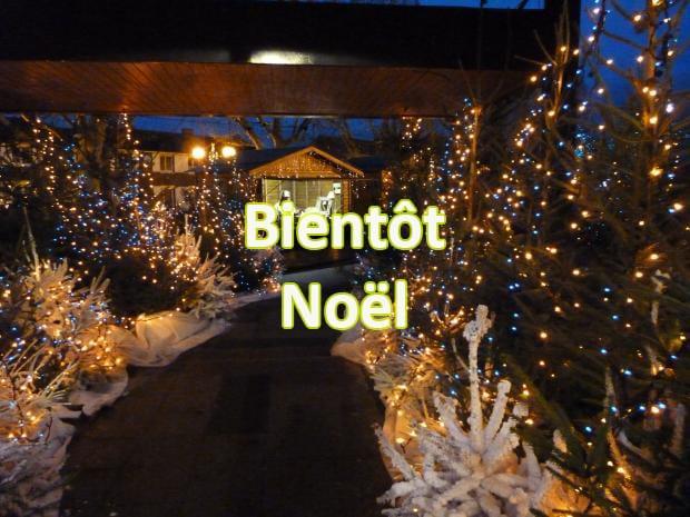 Marché de Noël autour de l'art -Résidence Abbaye de Saint-Maur 94- 25 et 26 nov