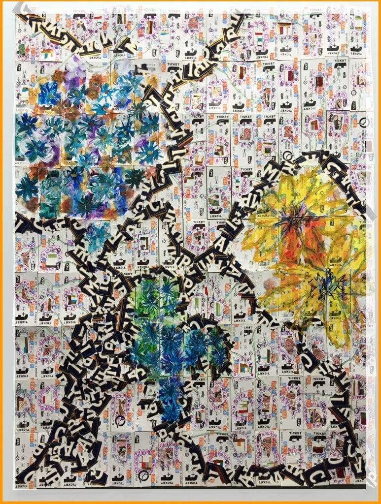 stif-135-tickets-inspiration-klimt-les-fleurs