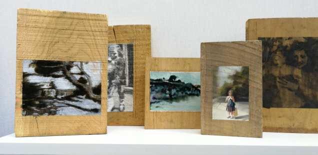 Paris Contemporary Art Show, salon de la jeune création internationale