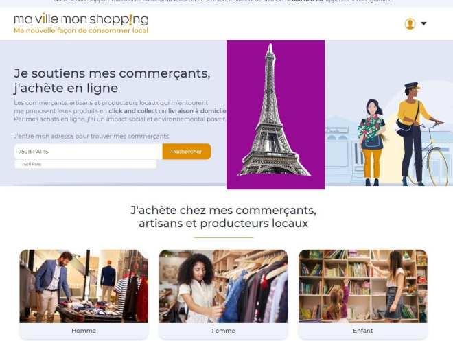 https://www.mavillemonshopping.fr/fr/paris/paris/chrismali