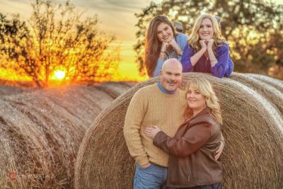 Family_Portrait-Martin-003