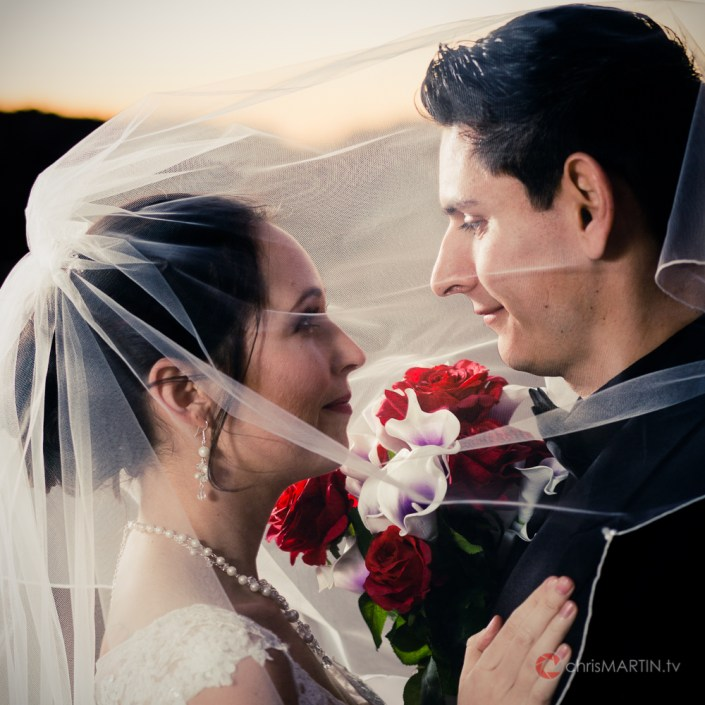 Wedding-Bridal-Cazares-010