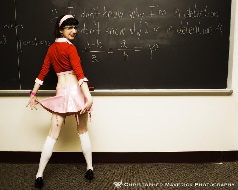 Schoolgirl-Marybeth-3