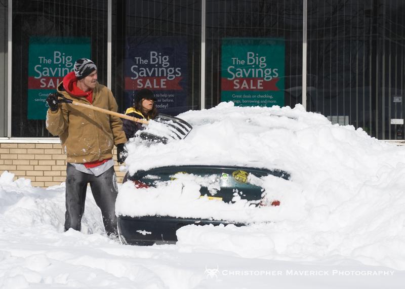 Snowpocalypse (12 of 25)
