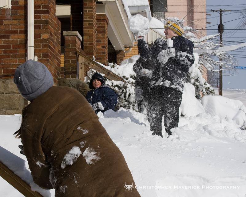 Snowpocalypse (21 of 25)