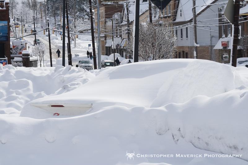 Snowpocalypse (13 of 25)