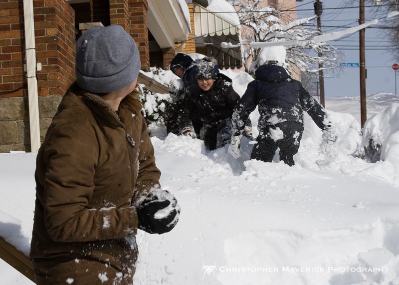 Snowpocalypse (20 of 25)