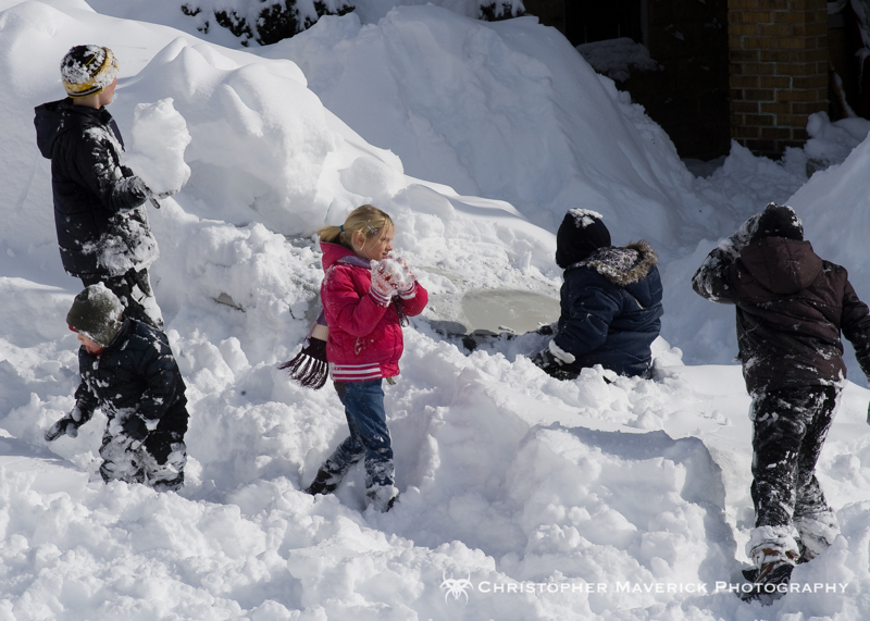 Snowpocalypse (23 of 25)