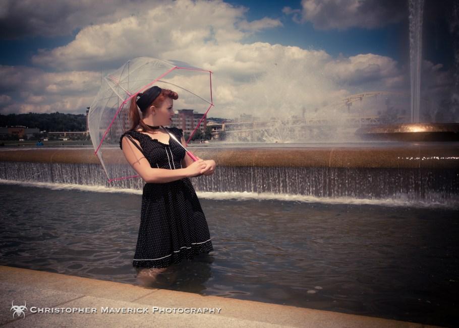 Fountain 17