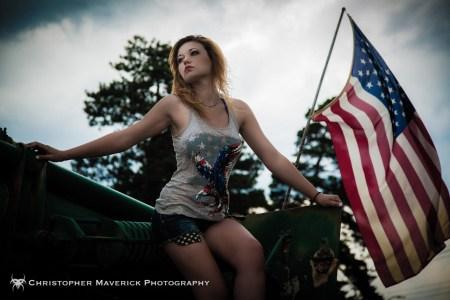Brooke-Tank-10