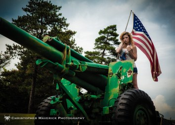 Brooke-Tank-2