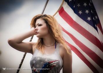 Brooke-Tank-4