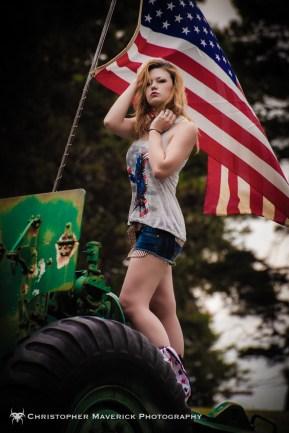 Brooke-Tank-5