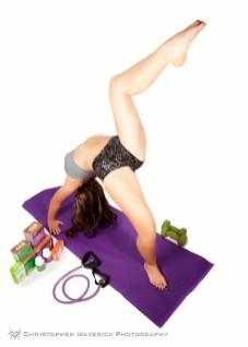 April-Yoga-4