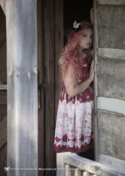Gretchen-Lolita-11