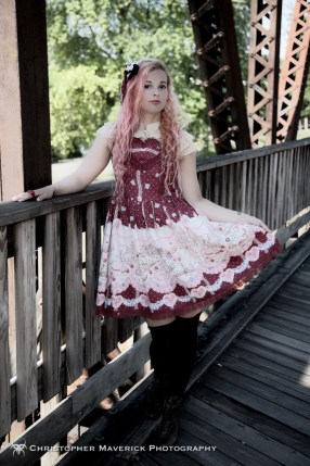 Gretchen-Lolita-5