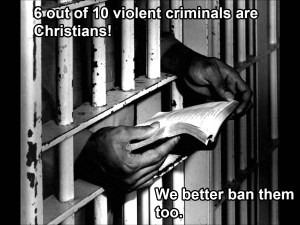 christianprison