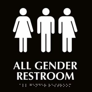 CA-transgender-bathroom1