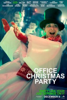 office-christmas-party-movie-poster-6