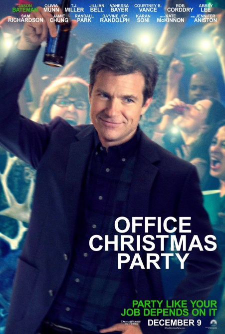 office-christmas-party_poster_goldposter_com_7