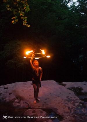 FireHoop-26