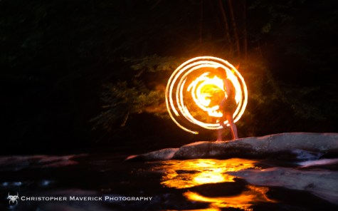 FireHoop-29