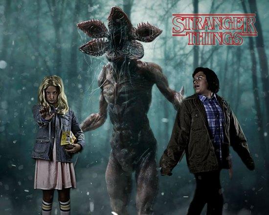 Stranger-things-kids
