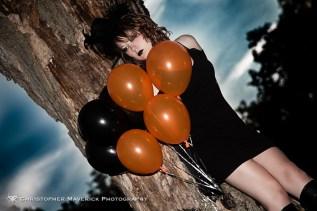 Balloon-13