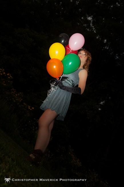 Balloon-7