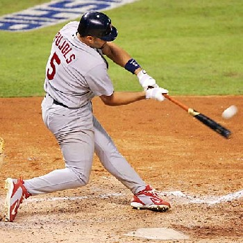 Image result for home run swings