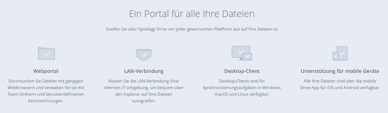 synology_drive_02