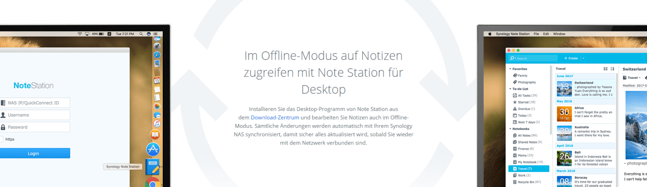 synology_notes_01