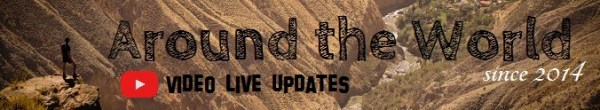 2_video_live_updates
