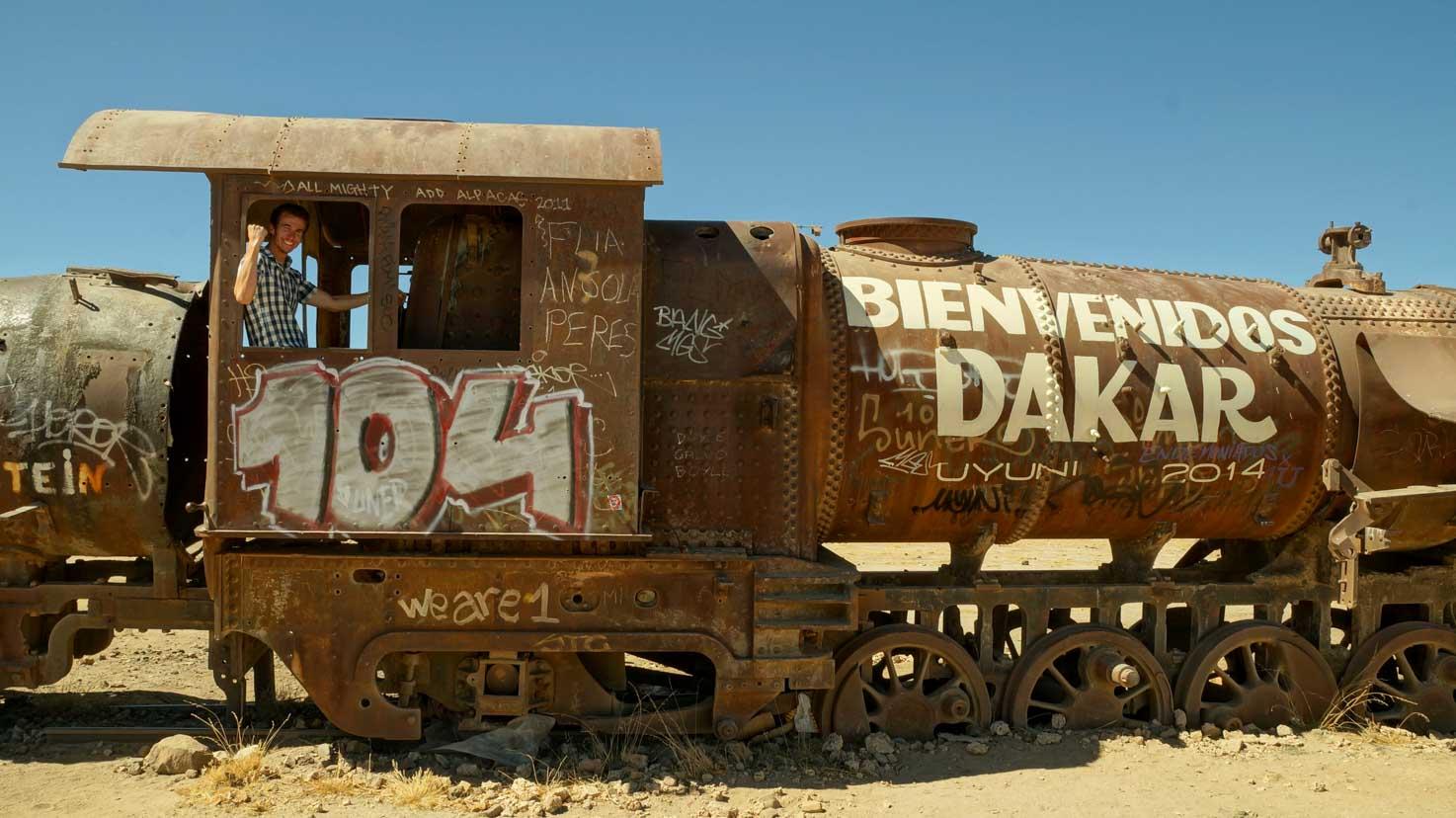 2013.08.13 Bolivia, Madidi National Park (10)