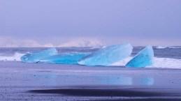 2014.03.02 Iceland (9)