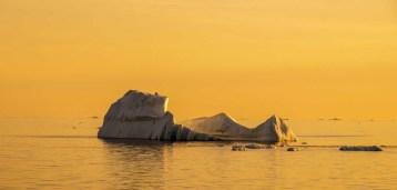 2014.05.25 Greenland (13)