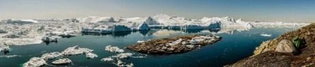 2014.05.25 Greenland (5)