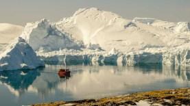 2014.05.25 Greenland (9)