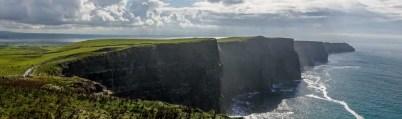 2014.09.29 Cliffs of Moher