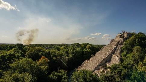 2014.11.07 Mexico (2)