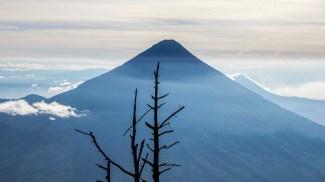 2014.11.19 Guatemala (10)