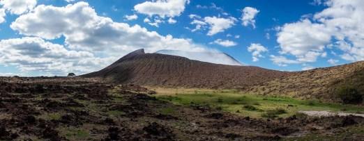 2015.01.13 Nicaragua (4)