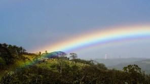 2015.01.23 Costa Rica (1)