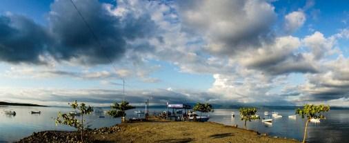 2015.01.23 Costa Rica (2)